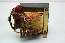 Gould Modicon Ma-0171-100-D Controller Transformer Tti-21067-Uh
