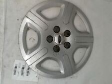 """Wheel Cover HubCap 16"""" Spoke And 5 Ovals Fits 04-07 FREESTAR 355629"""