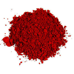 50g 11 Food Colouring Powder Concentrated for Icing Cake Decorating Color