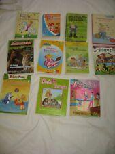 Kinderbücher Paket 11 Stück