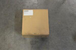 1000 FT 18 Gauge Polymide Wire P/N:478625-003 NSN:6145-01-209-7459