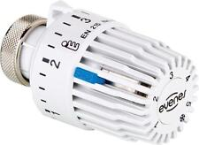 Thermostatkopf EVENES Typ Standard, M30 x 1,5 Heimeier kompatibel
