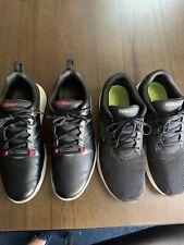 skechers go golf shoes