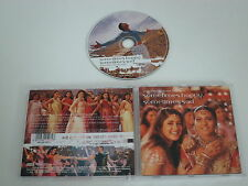 ARTISTI VARI/VOLTE FELICE,VOLTE SAD COLONNA SONORA-NORMALE REM 001 CD CD ALBUM