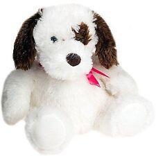 Dogs Plush Soft Toys Branded Soft Toys