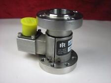 Ingersoll Rand - 32 ft lbs Transducer  - IR AF9006100