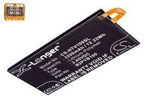 Batería 3200mAh tipo 35H00265-00M B2PYB100 para HTC2PYB2