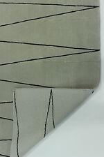 Nepal moderne très bien PERSAN TAPIS tapis d'Orient 2,40 x 1,72