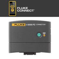 Fluke IR3000 FC Wireless Fluke Connect Module for 287, 289 and 789