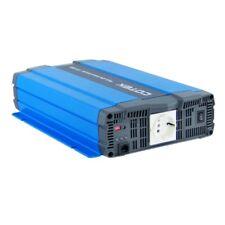 Cotek SP-1500-224 Pure Sine Wave Inverter 1500W 24V
