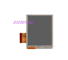 "3.5"" Polegadas Lcd + Touch Digitalizador Para Honeywell Lxe MX7 MX7T Panel Display U83hS"