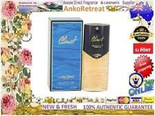 LANCOME CLIMAT 44ml edt women fragrance perfume Spray New i/b Authentic Genuine