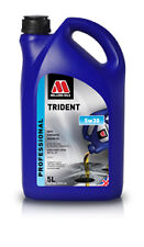 Millers Oils Trident 5W30 - High Performance Semi Synthetic Engine Oil 5 Litre
