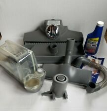 KIRBY Sentria Carpet Shampoo System - Parts As Pictured