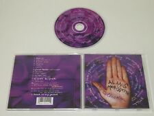Alanis Morissette / The Collection (Warner 9362-49490-2) CD Album