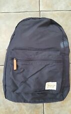 Barbour Beauty Lightweight Backpack Navy Fabric Suit Walking/gym/school