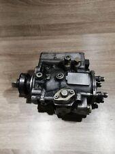 GM High-pressure Fuel pump Injector 0470504002 90501098002 633418413709