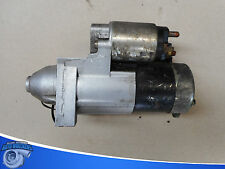 HOLDEN LS1 5.7 VT VX VY VZ WK WL SS Starter Motor
