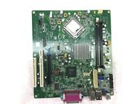 Dell HN7XN Optiplex 380 MT Motherboard, Intel Core 2 Duo E7600 @3.06GHz