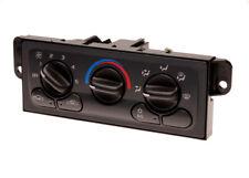 Genuine GM Dash Control Unit 22626484