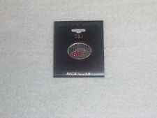 Vintage Nascars Dale Jarrett #88 Collector Pin