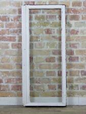 altes Fenster Fensterflügel Holzfenster Sprossenfenster Vintage shabby chic M4