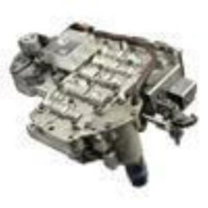 ATS Governor Pressure Solenoid Block Conversion Kit For 96-07 Dodge 3031002188
