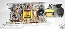 pcb component type custom rectifier power supply part no.LR53234
