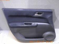 Türverkleidung  Honda FR-V (BE)