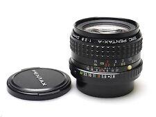 SMC PENTAX-A 24 mm f2.8