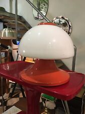 LAMPADA DA TAVOLO 60s ITALIAN STYLE MURANO TABLE LAMP