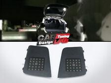Rear Trunk Boot LED Super Bright lights Lamps For 2014 up Subaru LEVORG 1.6T 2.0