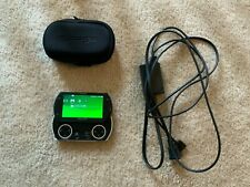 PSP GO Console- Excellent Condition + Accessories, Cords, and 15 games/ 2 movies