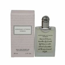 ADRIENNE VITTADINI VENEZIA EAU DE PARFUM SPRAY 30 ML/1 FL.OZ.(NO CELLOPHANE)