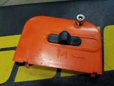 Stihl 011 Chainsaw Air Filter Cover Quick Stop