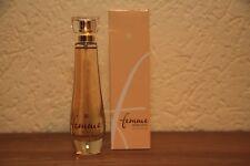 LR Femme Noblesse  Eau de Parfum 50 ml