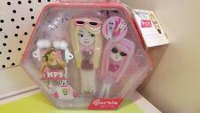 Barbie MP3 Player von Mattel (Neu)