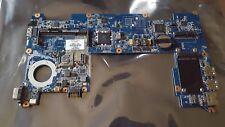 Carte Mère Motherboard HP mini 210-1070 210-1000 598011-001