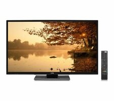 "LOGIK L32SHE17 32"" Smart LED TV - Currys"