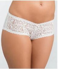 Maidenform 'Comfort Devotion' Hipster Briefs - Various Sizes Available (14842)