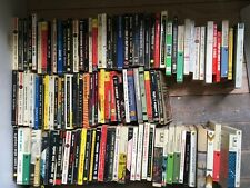 Gros lot 108 livres divers  # 132