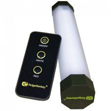 RidgeMonkey Bivvy-Lite Duo IR + Remote