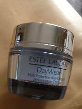 Estee Lauder DayWear Advanced Multi Protection Anti-Oxidant 24 Hour Creme 15ml