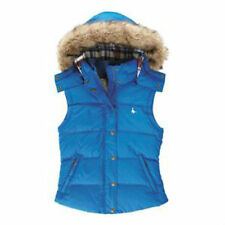 Jack Wills Gilet Casual Coats & Jackets for Women