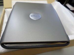New UC793 Latitude D-Family Laptops Docking D/Bay PD01S External Media Module