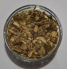 Prickly Ash Bark c/s 1 oz. - The Elder Herb Shoppe