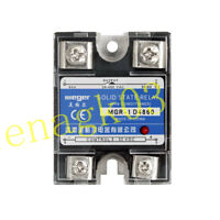 1pc NEW Meger MGR-1D4860  free shipping