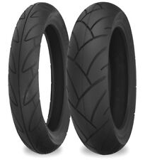 Shinko Motorcycle Tires H 110 70 17 Front Tire Tubes For Sale Ebay