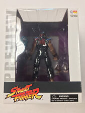 Street Fighter Preview EVIL RYU Sota Toys Limited Capcom New