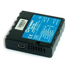 Teltonika FM1100 GSM/GPRS/GPS Tracker Fleet Management De...